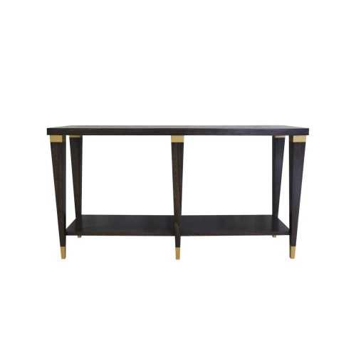 Living Room Tables-Accent Tables/our Collections Hampton (Hampton Accent Table) FurnitureTables And ChairsTables