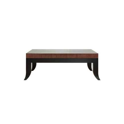 Living Room Tables-Coffee Tables/our Collections Presidio (Presidio Coffee Table) FurnitureTables And ChairsCoffee Tables