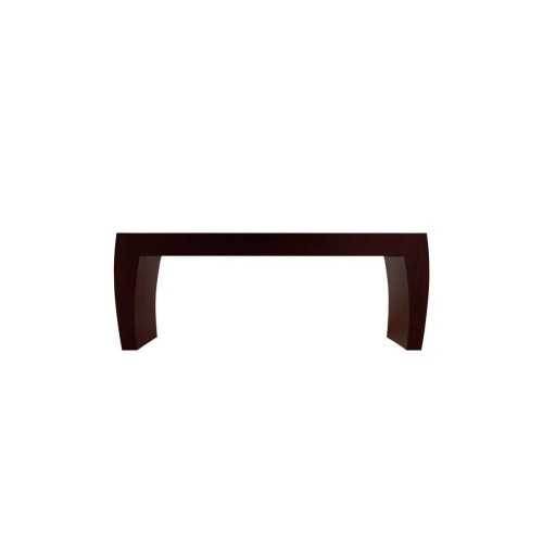 Living Room Tables-Coffee Tables/our Collecttion Nara (Nara Coffee Table) FurnitureTables And ChairsCoffee Tables