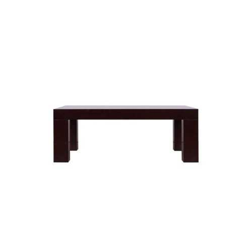 Living Room Tables-Coffee Tables/our Collections Manhattan (Manhattan Coffee Table) FurnitureTables And ChairsCoffee Tables