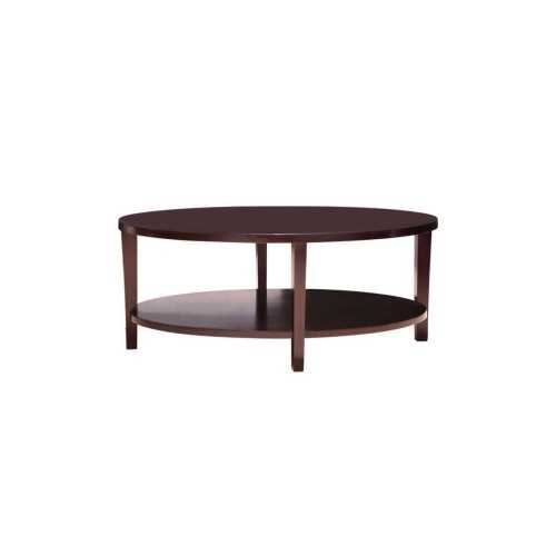 Living Room Tables-Coffee Tables/our Collections Vl Brio (Loft Coffee Table) FurnitureTables And ChairsCoffee Tables