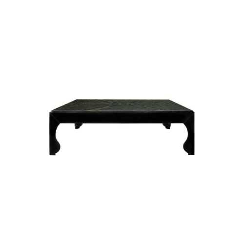 Living Room Tables-Coffee Tables/our Collections Livvi Casa (Mabel Coffee Table) FurnitureTables And ChairsCoffee Tables