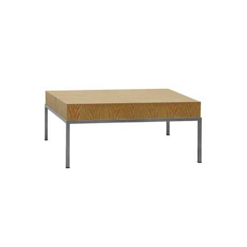 Living Room Tables-Coffee Tables/our Collections Livvi Casa (Tom Collins Coffee Table) FurnitureTables And ChairsCoffee Tables