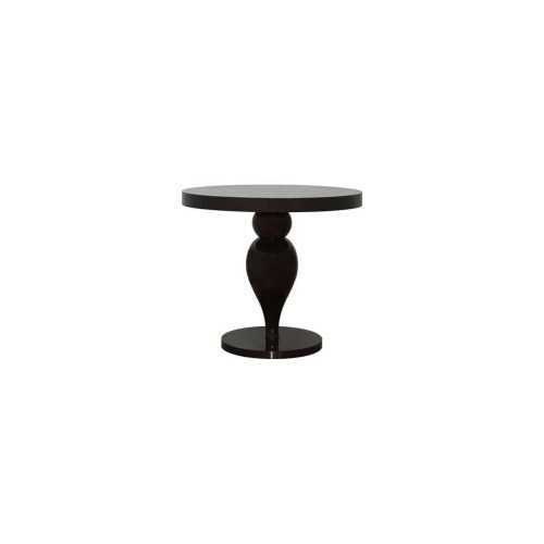 Living Room Tables-Side Tables/our Collections Camille (Camille Round Side Table) FurnitureTables And ChairsTables