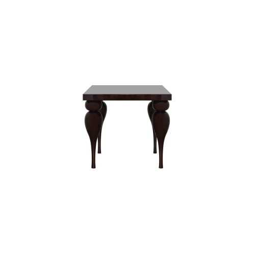 Living Room Tables-Side Tables/our Collections Camille (Camille Square Side Table) FurnitureTables And ChairsTables