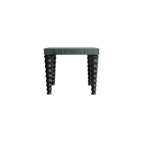 Living Room Tables-Side Tables/our Collections Savoy (Savoy Side Table) FurnitureTables And ChairsTables