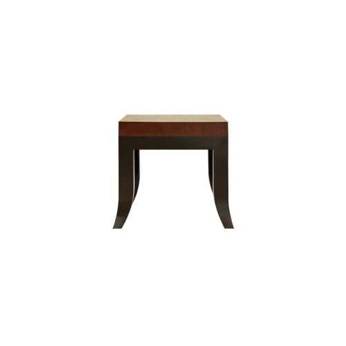 Living Room Tables-Side Tables/our Collections Presidio (Presidio Side Table) FurnitureTables And ChairsTables