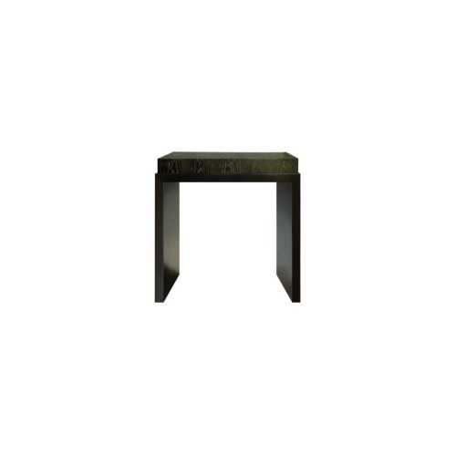 Living Room Tables-Side Tables/our Collections Livvi Casa (Vesper Side Table) FurnitureTables And ChairsTables
