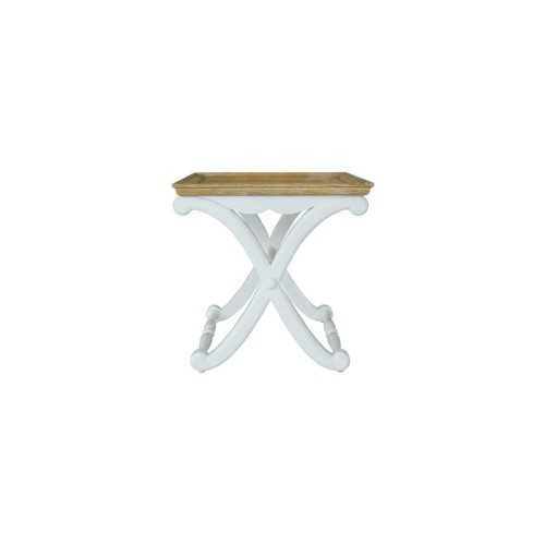 Living Room Tables-Side Tables/our Collections Vl Brio (Colette Side Table) FurnitureTables And ChairsTables