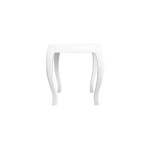 Living Room Tables-Side Tables/our Collections Vl Brio (Victoria Side Table) FurnitureTables And ChairsTables