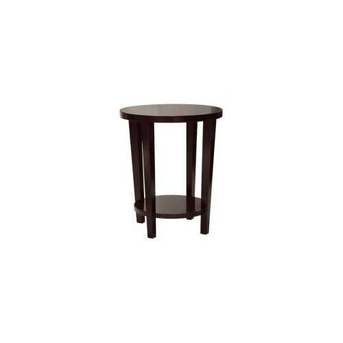 Living Room Tables-Side Tables/our Collections Vl Brio (Loft Round Side Table) FurnitureTables And ChairsTables