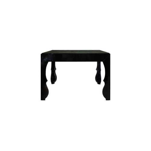 Living Room Tables-Side Tables/our Collections Livvi Casa (Mabel Side Table) FurnitureTables And ChairsTables