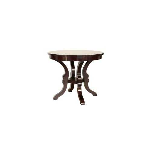 Living Room Tables-Side Tables/our Collections Livvi Casa (Sedona Side Table) FurnitureTables And ChairsTables