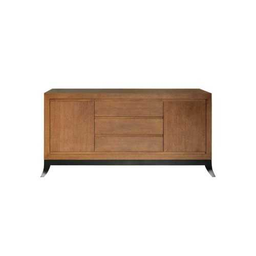 Living Room & Dining Room Sideboards/our Collections Presidio-Presidio Sideboard FurnitureStorage Systems And UnitsSideboards