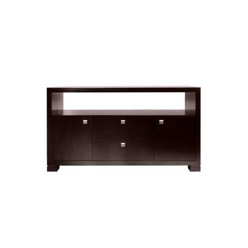 Living Room & Dining Room Sideboards/our Collections Tribeca-Tribeca Sideboard FurnitureStorage Systems And UnitsSideboards