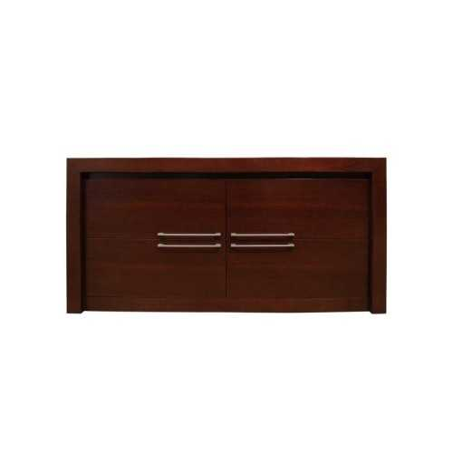 Foto produk  Living Room & Dining Room Sideboards/our Collections Manhattan-Manhattan Sideboard di Arsitag