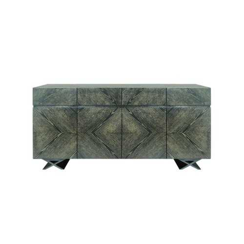 Foto produk  Living Room & Dining Room Sideboards/our Collections Livvi Casa-Vesper Sideboard di Arsitag