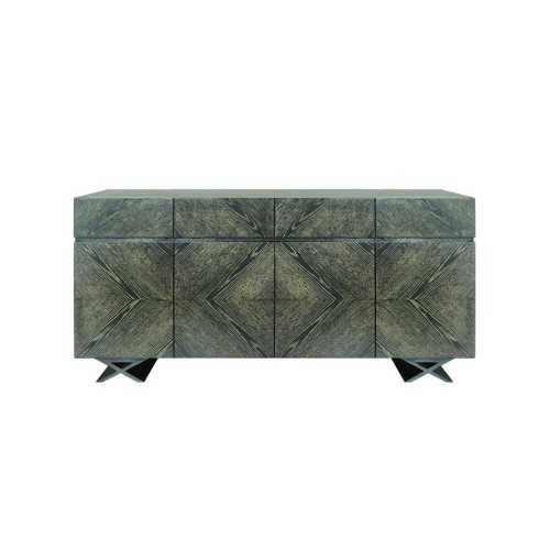 Living Room & Dining Room Sideboards/our Collections Livvi Casa-Vesper Sideboard FurnitureStorage Systems And UnitsSideboards