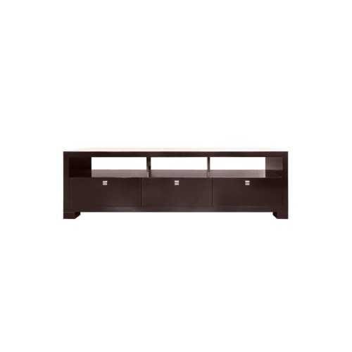 Living Room Media Centers/our Collections Tribeca-Tribeca Tv Bench FurnitureStorage Systems And UnitsTv Cabinets