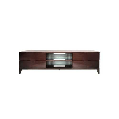 Living Room Media Centers/our Collections Newbury-Newbury Tv Bench FurnitureStorage Systems And UnitsTv Cabinets