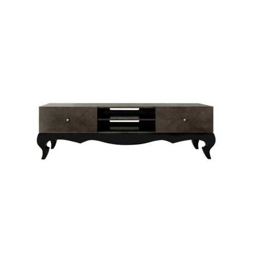 Living Room Media Centers/our Collections Livvi Casa-Tokara Tv Bench FurnitureStorage Systems And UnitsTv Cabinets