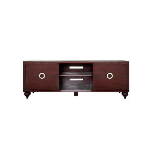Living Room Media Centers/our Collections Camille-Camille Tv Credenza FurnitureStorage Systems And UnitsTv Cabinets