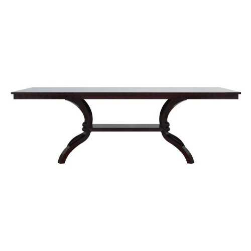 Dining Room-Dining Tables (Sedona Dining Table) FurnitureTables And ChairsTables