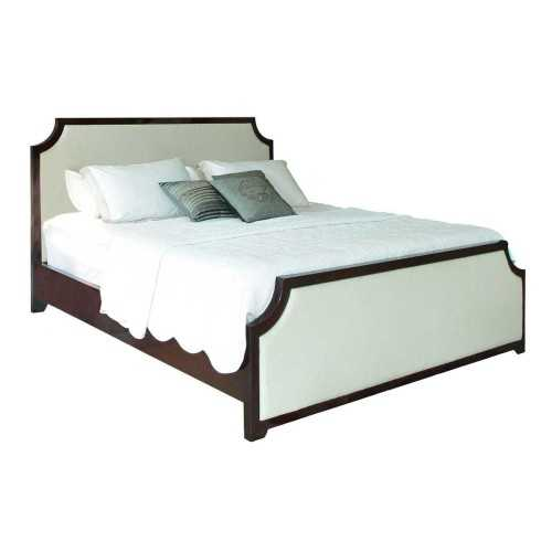 Foto produk  Bedroom-Beds/our Collections Newbury (Newbury Bed) di Arsitag