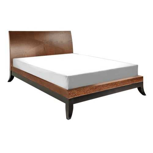 Foto produk  Bedroom-Beds/our Collections Presidio (Presidio Bed) di Arsitag