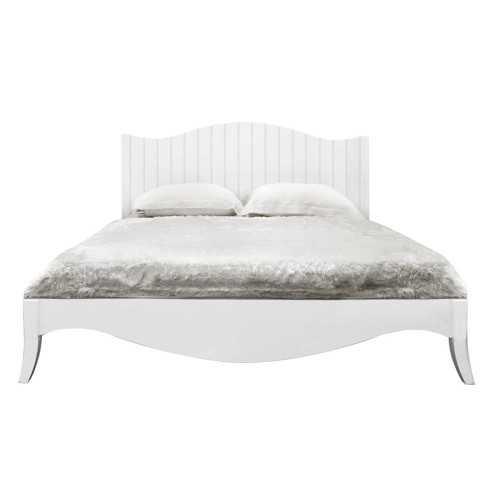Foto produk  Bedroom-Beds/our Collections Vl Brio (Verona Bed) di Arsitag