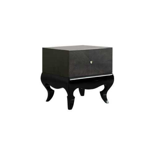 Foto produk  Bedroom Tables-Bedside Tables/our Collections Livvi Casa (Tokara Bedside Table) di Arsitag