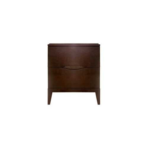 Foto produk  Bedroom Tables-Bedside Tables/our Collections Newbury (Newbury Bedside Table) di Arsitag