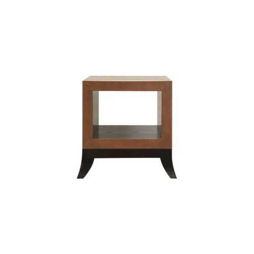 Foto produk  Bedroom Tables-Bedside Tables/our Collections Presidio (Presidio Bedside Table) di Arsitag