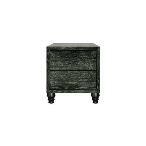 Foto produk  Bedroom Tables-Bedside Tables/our Collections Savoy (Savoy Bedside Table) di Arsitag