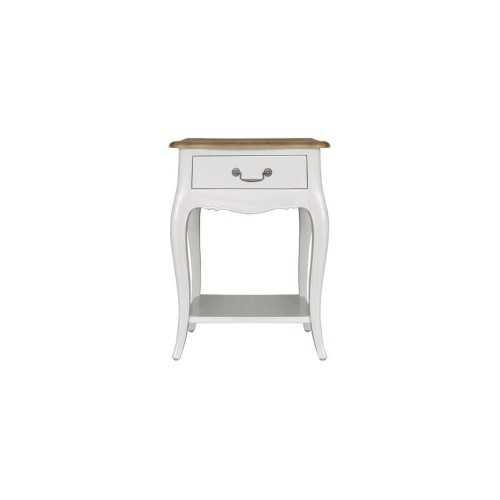 Foto produk  Bedroom Tables-Bedside Tables (Belle Bedside Table) di Arsitag