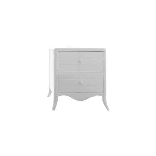 Foto produk  Bedroom Tables-Bedside Tables/our Collections Vl Brio (Verona Bedside Table) di Arsitag