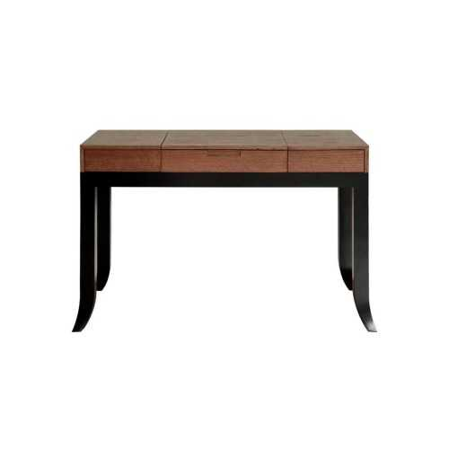 Foto produk  Bedroom Dressing Tables/our Collections Presidio-Presidio Dressing Table di Arsitag