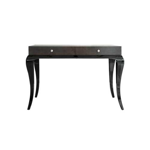 Foto produk  Bedroom Dressing Tables/our Collections Livvi Casa-Tokara Dressing Table di Arsitag