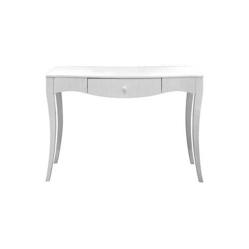 Foto produk  Bedroom Dressing Tables/our Collections Vl Brio-Verona Dressing Table di Arsitag