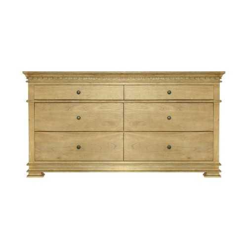 Foto produk  Bedroom Dressers&chests-Panama Dresser di Arsitag