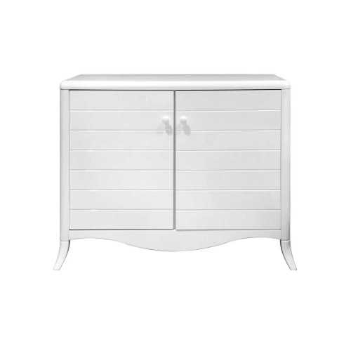Foto produk  Bedroom Dressers&chests/our Collections Vl Brio-Verona Dresser di Arsitag