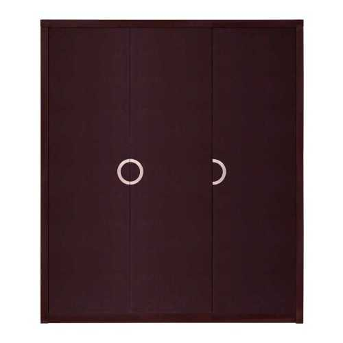 Foto produk  Bedroom Wardrobes/our Collections Camille-Camille Wardrobe di Arsitag