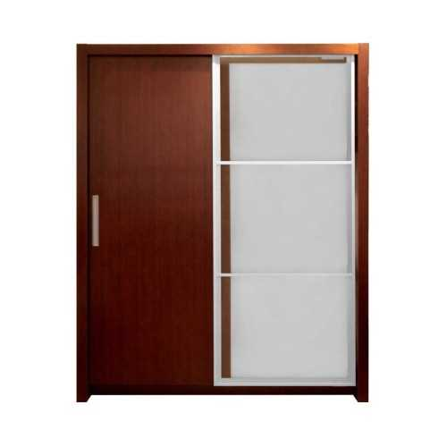 Foto produk  Bedroom Wardrobes/our Collections Manhattan-Manhattan Wardrobe di Arsitag