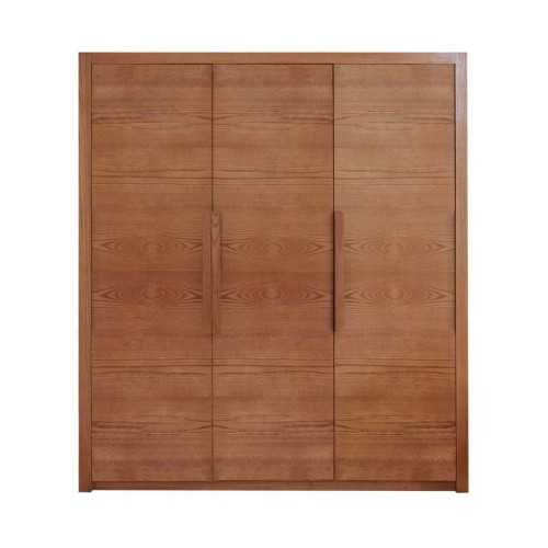 Foto produk  Bedroom Wardrobes/our Collections Presidio-Presidio Wardrobe di Arsitag