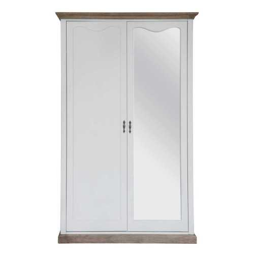 Foto produk  Bedroom Wardrobes/our Collections Vl Brio-Belle Wardrobe di Arsitag