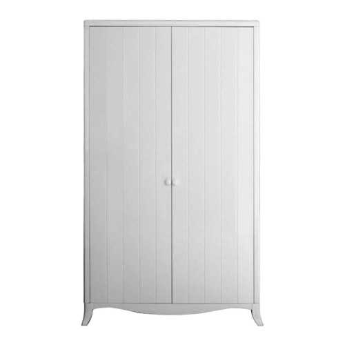 Foto produk  Bedroom Wardrobes/our Collections Vl Brio-Verona Wardrobe 2 Doors di Arsitag