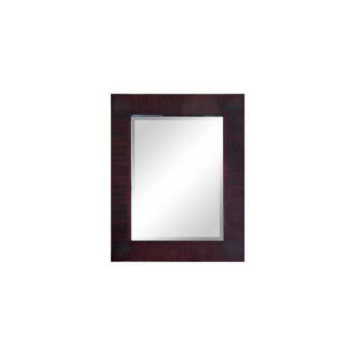 Foto produk  Bedroom Accessories/our Collections Camille-Camille Mirror di Arsitag