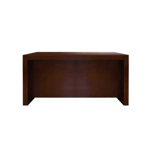 Our Collections Manhattan-Manhattan Small Study Desk FurnitureTables And ChairsWriting Desks