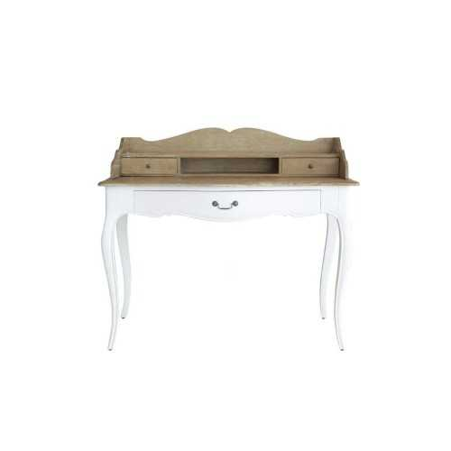 Our Collections Vl Brio-Belle Study Desk FurnitureTables And ChairsWriting Desks