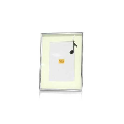Our Collections Vl Brio-Morgan Note Photo Frame DécorHome DecorationsFrames